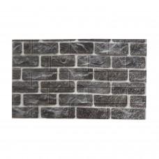 თვითწებვადი კედლის საფარი JS-03BR17 70Cm*77Cm*0.5Cm
