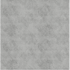 შპალერი Ugepa L41009 ზომა 0.53*10.05მ ,5მ2