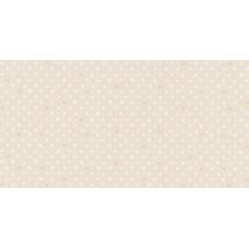 შპალერი Lutece 629404 ზომა 0.53*10.05,5მ2