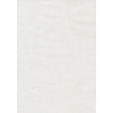 შპალერი Lutece 11024919 ზომა 0.53*10.05,5მ2