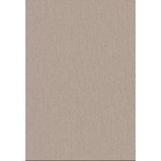 შპალერი Lutece 11152008 ზომა 0.53*10.05,5მ2
