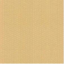 შპალერი Lutece 11161202 ზომა 0.53*10.05,5მ2