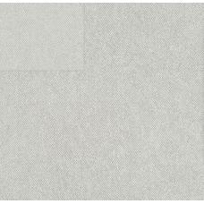 შპალერი Lutece 11162009 ზომა 0.53*10.05,5მ2