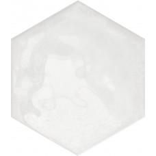 კედლის ფილა 250X290 FABIA WHITE