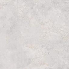 კერამო გრანიტი ELVIN GREY 45x45