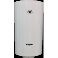 წყლის ელ. გამაცხელებელი ARISTON SG1 100 V 1.5kw RU