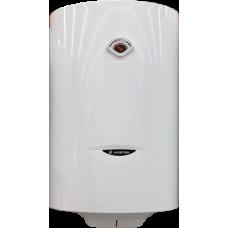 წყლის ელ. გამაცხელებელი ARISTON SG1 (SP) 80L V 1.5kw RU