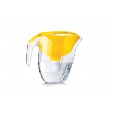 EC/ ფილტრი-სურა Nemo 3.0 L / 1.8 L Yellow