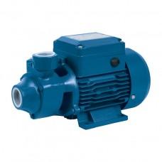 წყლის ტუმბო AQUASTRONG EKm80-1 1HP,180-220V/50HZ