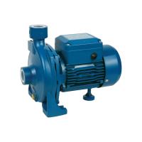 წყლის ტუმბო AQUASTRONG ECm158 1HP,1x1,180-220V/50HZ