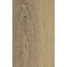 ლამინატი Thys Herringbone T 1233 Galway T3001 oak მარცხენა  640*143*12მმ