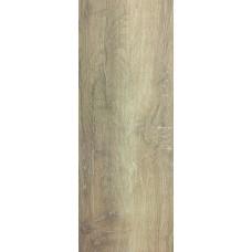 ლამინატი Thys Herringbone T 1233 Nottingham oak მარცხენა 640*143*12მმ