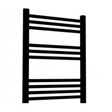 საშრობი KERMI 550*800 შავი