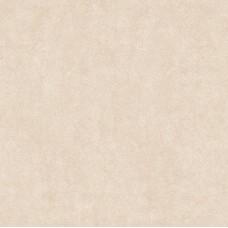 კერამო გრანიტი DREAM SAHARA PORCELAIN FLOOR TILES 33X33