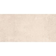 კერამო გრანიტი CEMENT WHITE 30X60