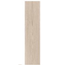 ლამინატი AGT Bella Side Pine 1.200*193*8მმ 31 კლასი