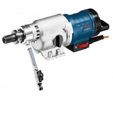 ბეტონის ელ. საჭრელი/ალმასური/თხევადი გაგრილებით Bosch – GDB350WE