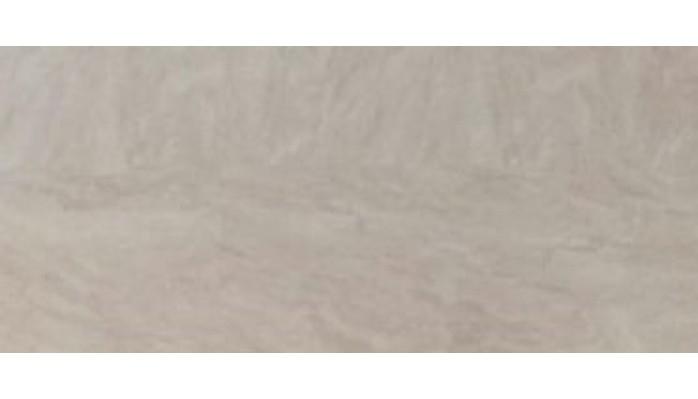 კედლის ფილა georgia cream light 30x60