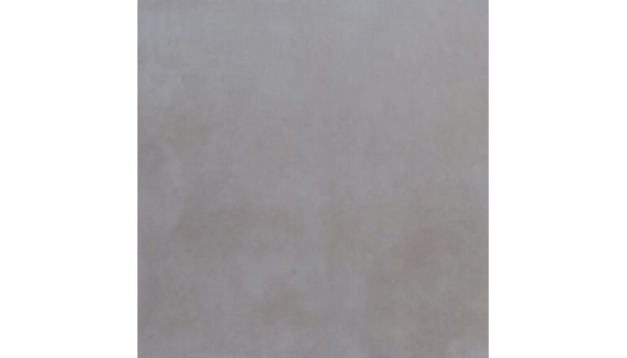 იატაკის ფილა afroid cream 30x30