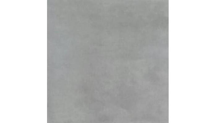 იატაკის ფილა afroid gray 30x30