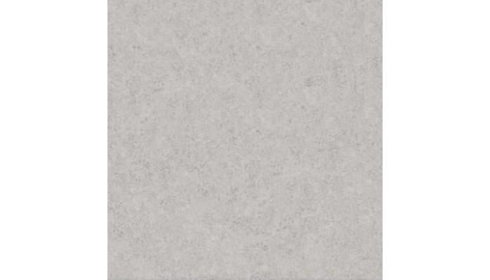 კერამო გრანიტი raol gray light (KHT) 60x60