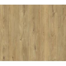 ლამინატი AGT Armonia slim Toskana 1380*159*8  32 კლასი