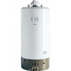წყლის გამაცხელებელი გაზზე ARISTON SGA 120 R