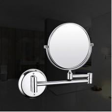 აბაზანის სარკე F6108