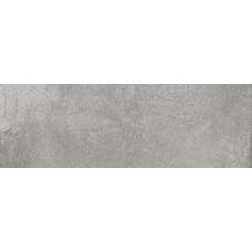 კედლის ფილა ENERGY GRIS 20X60