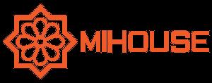 Mihouse.Ge